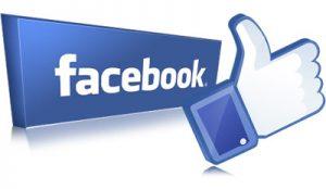 PPN op Facebook